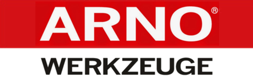 ARNO logo